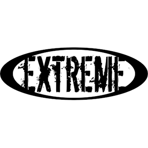 ExtremeCoin