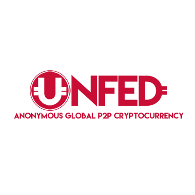 Unfed Coin