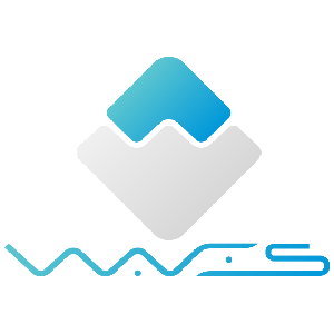 Waves Community Token